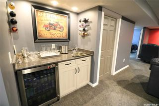 Photo 13: 221 20th Street in Battleford: Residential for sale : MLS®# SK824616