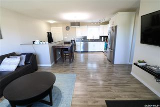 Photo 6: 221 20th Street in Battleford: Residential for sale : MLS®# SK824616