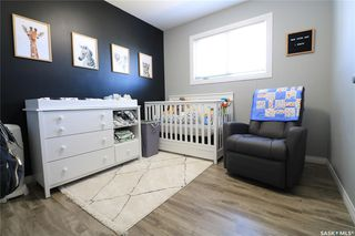 Photo 9: 221 20th Street in Battleford: Residential for sale : MLS®# SK824616