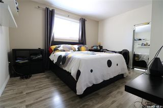 Photo 8: 221 20th Street in Battleford: Residential for sale : MLS®# SK824616