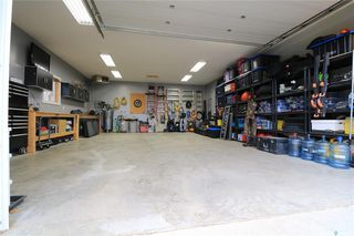 Photo 30: 221 20th Street in Battleford: Residential for sale : MLS®# SK824616