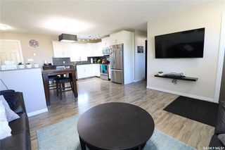 Photo 7: 221 20th Street in Battleford: Residential for sale : MLS®# SK824616