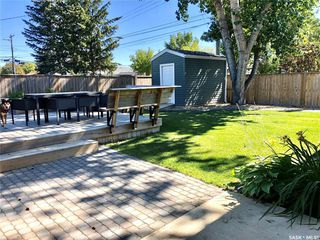 Photo 24: 221 20th Street in Battleford: Residential for sale : MLS®# SK824616