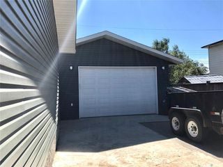 Photo 29: 221 20th Street in Battleford: Residential for sale : MLS®# SK824616