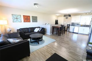 Photo 5: 221 20th Street in Battleford: Residential for sale : MLS®# SK824616