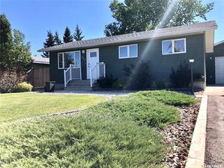 Photo 31: 221 20th Street in Battleford: Residential for sale : MLS®# SK824616