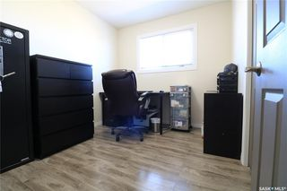 Photo 10: 221 20th Street in Battleford: Residential for sale : MLS®# SK824616