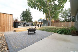 Photo 28: 221 20th Street in Battleford: Residential for sale : MLS®# SK824616
