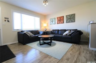 Photo 4: 221 20th Street in Battleford: Residential for sale : MLS®# SK824616