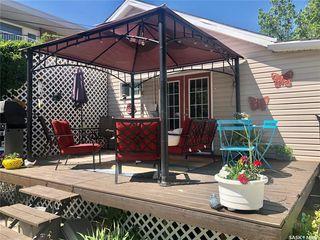 Photo 5: 930 Henry Street in Estevan: Hillside Residential for sale : MLS®# SK825774
