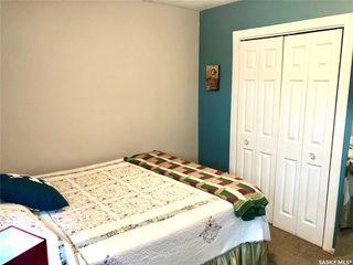 Photo 13: 930 Henry Street in Estevan: Hillside Residential for sale : MLS®# SK825774