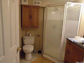 Photo 21: 930 Henry Street in Estevan: Hillside Residential for sale : MLS®# SK825774