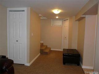 Photo 26: 930 Henry Street in Estevan: Hillside Residential for sale : MLS®# SK825774