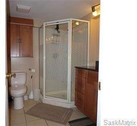 Photo 22: 930 Henry Street in Estevan: Hillside Residential for sale : MLS®# SK825774
