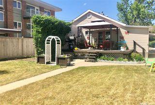 Photo 9: 930 Henry Street in Estevan: Hillside Residential for sale : MLS®# SK825774