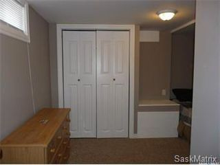 Photo 25: 930 Henry Street in Estevan: Hillside Residential for sale : MLS®# SK825774