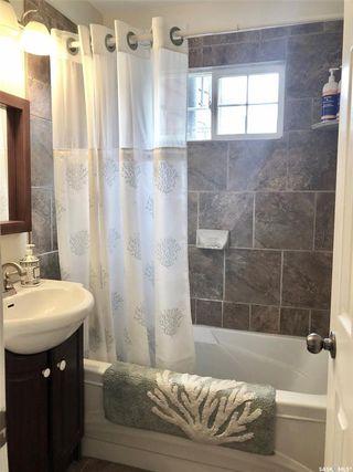 Photo 14: 930 Henry Street in Estevan: Hillside Residential for sale : MLS®# SK825774