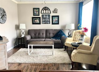 Photo 19: 930 Henry Street in Estevan: Hillside Residential for sale : MLS®# SK825774