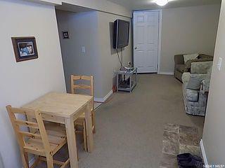 Photo 23: 930 Henry Street in Estevan: Hillside Residential for sale : MLS®# SK825774