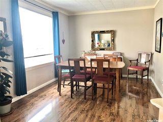 Photo 18: 930 Henry Street in Estevan: Hillside Residential for sale : MLS®# SK825774