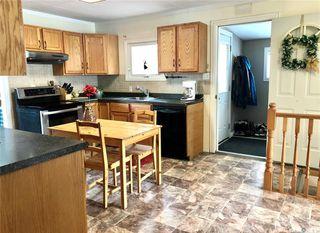 Photo 17: 930 Henry Street in Estevan: Hillside Residential for sale : MLS®# SK825774