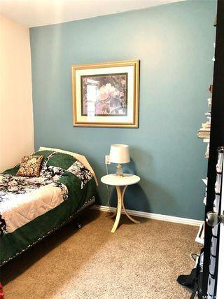 Photo 11: 930 Henry Street in Estevan: Hillside Residential for sale : MLS®# SK825774