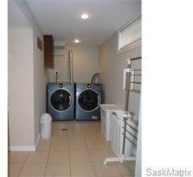 Photo 24: 930 Henry Street in Estevan: Hillside Residential for sale : MLS®# SK825774