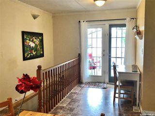 Photo 20: 930 Henry Street in Estevan: Hillside Residential for sale : MLS®# SK825774