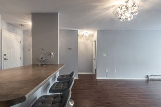 "Photo 2: 327 2700 MCCALLUM Road in Abbotsford: Central Abbotsford Condo for sale in ""SEASONS"" : MLS®# R2496383"