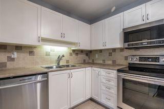 "Photo 6: 327 2700 MCCALLUM Road in Abbotsford: Central Abbotsford Condo for sale in ""SEASONS"" : MLS®# R2496383"