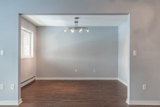 "Photo 19: 327 2700 MCCALLUM Road in Abbotsford: Central Abbotsford Condo for sale in ""SEASONS"" : MLS®# R2496383"