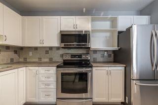"Photo 5: 327 2700 MCCALLUM Road in Abbotsford: Central Abbotsford Condo for sale in ""SEASONS"" : MLS®# R2496383"