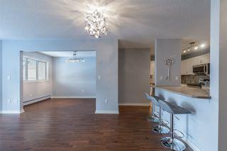 "Photo 15: 327 2700 MCCALLUM Road in Abbotsford: Central Abbotsford Condo for sale in ""SEASONS"" : MLS®# R2496383"
