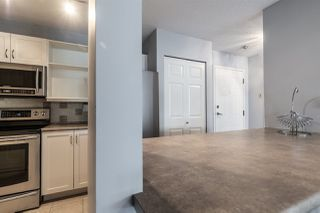 "Photo 3: 327 2700 MCCALLUM Road in Abbotsford: Central Abbotsford Condo for sale in ""SEASONS"" : MLS®# R2496383"
