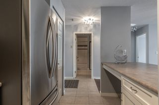 "Photo 7: 327 2700 MCCALLUM Road in Abbotsford: Central Abbotsford Condo for sale in ""SEASONS"" : MLS®# R2496383"