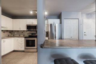 "Photo 9: 327 2700 MCCALLUM Road in Abbotsford: Central Abbotsford Condo for sale in ""SEASONS"" : MLS®# R2496383"
