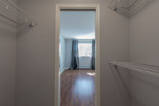 "Photo 12: 327 2700 MCCALLUM Road in Abbotsford: Central Abbotsford Condo for sale in ""SEASONS"" : MLS®# R2496383"