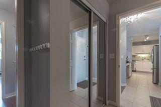 "Photo 11: 327 2700 MCCALLUM Road in Abbotsford: Central Abbotsford Condo for sale in ""SEASONS"" : MLS®# R2496383"