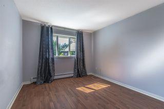 "Photo 13: 327 2700 MCCALLUM Road in Abbotsford: Central Abbotsford Condo for sale in ""SEASONS"" : MLS®# R2496383"