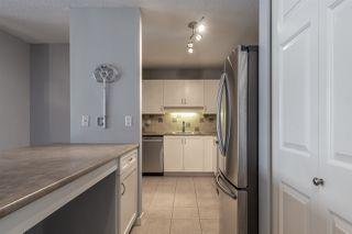 "Photo 8: 327 2700 MCCALLUM Road in Abbotsford: Central Abbotsford Condo for sale in ""SEASONS"" : MLS®# R2496383"