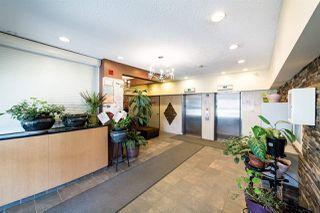 Photo 28: 1206 9710 105 Street in Edmonton: Zone 12 Condo for sale : MLS®# E4215016
