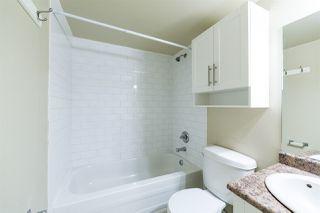 Photo 24: 1206 9710 105 Street in Edmonton: Zone 12 Condo for sale : MLS®# E4215016