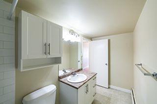 Photo 25: 1206 9710 105 Street in Edmonton: Zone 12 Condo for sale : MLS®# E4215016