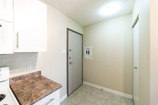 Photo 5: 1206 9710 105 Street in Edmonton: Zone 12 Condo for sale : MLS®# E4215016