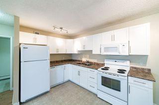 Photo 11: 1206 9710 105 Street in Edmonton: Zone 12 Condo for sale : MLS®# E4215016
