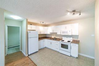 Photo 8: 1206 9710 105 Street in Edmonton: Zone 12 Condo for sale : MLS®# E4215016