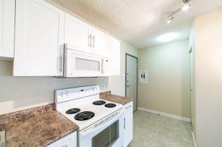 Photo 4: 1206 9710 105 Street in Edmonton: Zone 12 Condo for sale : MLS®# E4215016