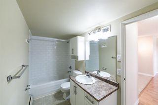 Photo 22: 1206 9710 105 Street in Edmonton: Zone 12 Condo for sale : MLS®# E4215016