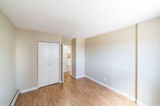 Photo 20: 1206 9710 105 Street in Edmonton: Zone 12 Condo for sale : MLS®# E4215016