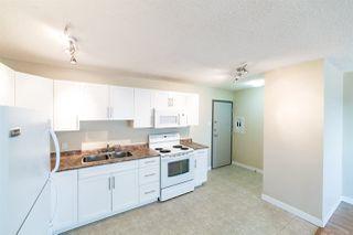 Photo 9: 1206 9710 105 Street in Edmonton: Zone 12 Condo for sale : MLS®# E4215016